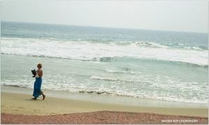 Vivacious Kovalam - Kerela Trip Destination 3