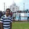 Bijay Jha Travel Blogger