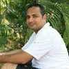 Sachin Thapar Travel Blogger