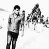 Sumit Kashyap Travel Blogger