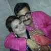 Umesh Ratnani Travel Blogger
