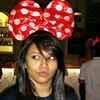 Vidhi Shah Travel Blogger