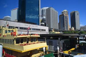 Superfast sasta Sydney