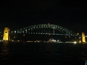 Superfast sasta Sydney