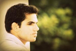 Raghav Dadhich Travel Blogger