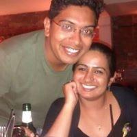 Vishal Philipose Travel Blogger