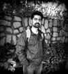 Praveen Desai Travel Blogger