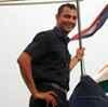 Ashok Jakhar Travel Blogger
