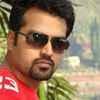 Amit S Takalkar Travel Blogger