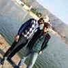 Bhavleen Singh Travel Blogger