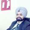 Parminder Singh Rai Travel Blogger