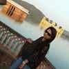 Vijeta Panthi Travel Blogger