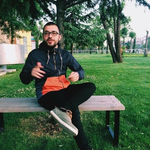 My Couchsurfing Debut In Istanbul