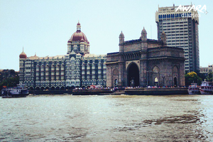 9 Things A Tourist Must Know About Mumbai