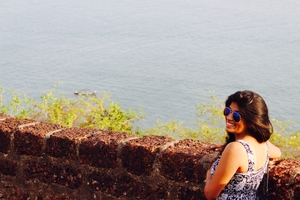 11 Reasons Why You Can Take A Goa Trip Without Planning