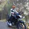 Vinay Bishnoi Travel Blogger