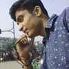 Siddharth Jha Travel Blogger