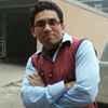 Goldy Kapoor Travel Blogger