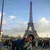 Vignesh Naicker Travel Blogger