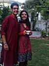Pranav Nandwani Travel Blogger