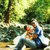 Mahesh Bandel Travel Blogger
