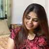 Disha Mahesh Joshi Travel Blogger