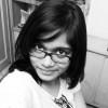 Moumita Ghorai Travel Blogger