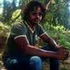 Sabari Kumar Travel Blogger