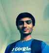 Priyank Pithwa Travel Blogger