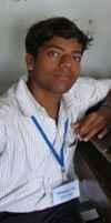 Mahesh Prajapati Travel Blogger
