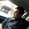 Narendra MP Travel Blogger