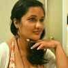Rekha Doyijode Travel Blogger