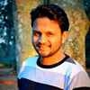 Kiran Kulkarni Travel Blogger