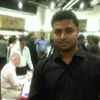 Syed Abu Bakr Siddique Travel Blogger