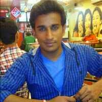 Deepanshu Tanwar Travel Blogger