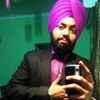 Jasandeep Singh Travel Blogger