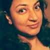 Nitika Singhal Travel Blogger