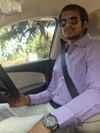 Sunder Balan Travel Blogger