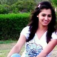 Reena Sharma Travel Blogger