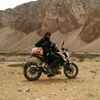 Myron Fernandes Travel Blogger