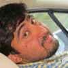 Rakesh Rajdev Travel Blogger