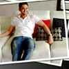 Nishant Chandra Travel Blogger