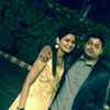 Varun Nahata Travel Blogger
