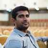 Ashok Varma Travel Blogger