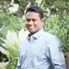 Neelkant Rao Travel Blogger