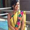 Pooja Gund Travel Blogger