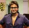 Arnab Ganguly Travel Blogger
