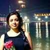 Deepali Rai Travel Blogger
