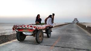 Bangalore to Rann of Kutch - A roadtrip to remember