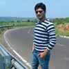 Shiv Kosgi Travel Blogger